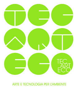 logo_tec-art-eco
