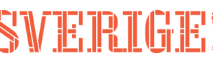 sverigelogga-orange92