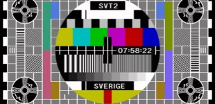 svt_testbild